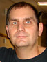 Paul V. Wargelin