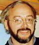 Scott N. Nicholson