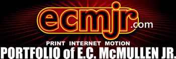 E.C. McMullen Jr.'s portfolio