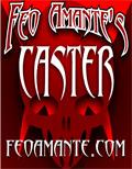 Feo's Caster