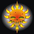 SunSkull