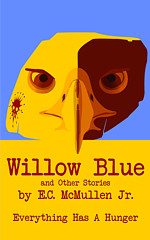 Willow Blue