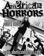 American Horrors